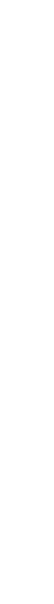 Helping You To Help Yourself