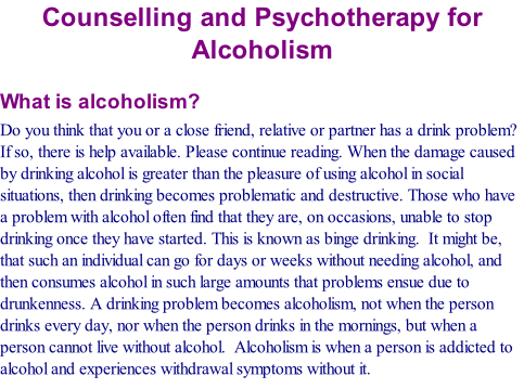 psychosynthesis therapist devon Professional experienced therapist, luka carlisle, at the rose room, the ola centre, totnes, high quality therapeutic deep tissue massage and aromatherapy.
